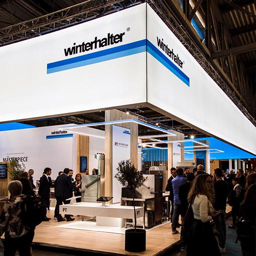 2-winterhalter-messedesign-agentur-innenarchitektur